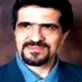 مجید لاهوتی