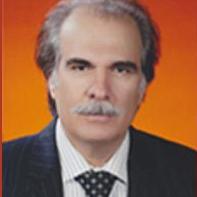 علی زینلی