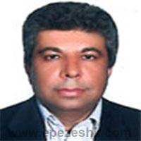 فیض محمد نورائی