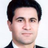 مجید کلانی