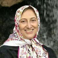 فروزنده فارغ پور