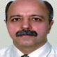 عباس کاظمی آشتیانی