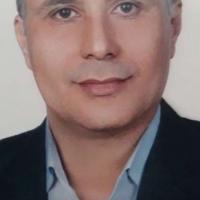 حسین شجاع الدینی اردکانی