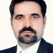 محسن قراخانی