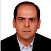 محمدرضا سبحان