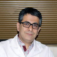 سید آرش ابطحیان