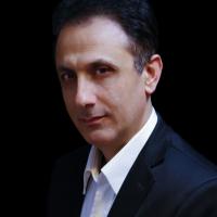 علی ملکی