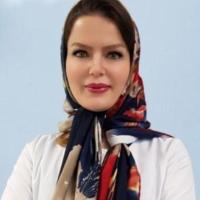 سمیرا خالدی