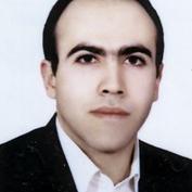 علی زاهد مهر