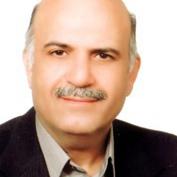 عبدالرضا فرزان