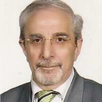 مهدی دیلمی پور