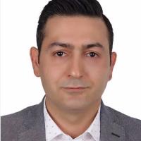 محمد کردگاری