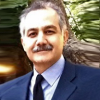 سیاوش ناصری مقدم