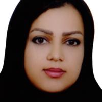 مریم ایزدی