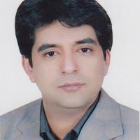 سید محسن دعائی