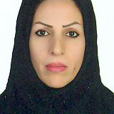 اعتصام منصور روستا