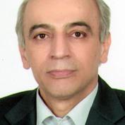 احمد کارگر