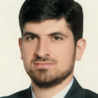 محمدحسین اشجع