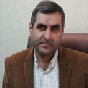 مهرزاد غلامپور