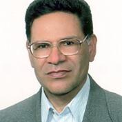 محمدرضا زاهدپور انارکی