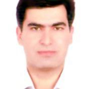 ابوالفتح علیزاده دیز