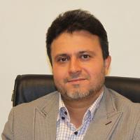 سیروس عباسی