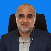 سیدحسن اعتمادزاده