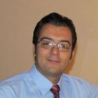سید سحاب الدین شهرزاد