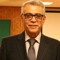 مهدی خواجوی