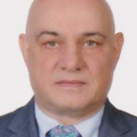 بهمن خالقیان