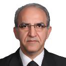 محمود سوادکوهی