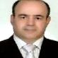 عبدالحمید شریفیان