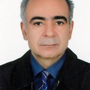 احمد رشید فرخی فتح آبادی