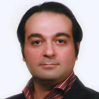 شباهنگ محمدی